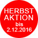 Herbstaktion 2014